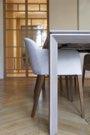 Boutique décoration et mobilier design, galerie artiste contemporain à Nîmes