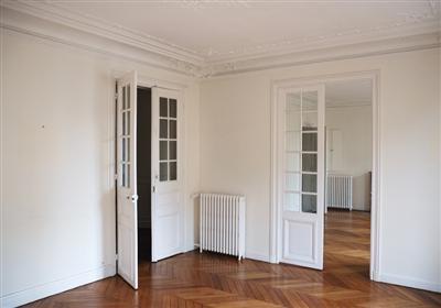 Un architecte d 39 int rieur vous aide prendre votre for Architecte interieur nimes