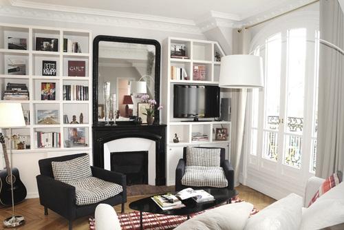mentions l gales du site d un d corateur d 39 int rieur conseil en am nagement int rieur et. Black Bedroom Furniture Sets. Home Design Ideas