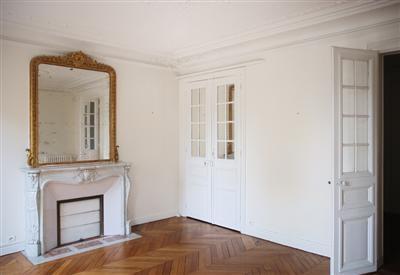 un architecte d 39 int rieur vous aide prendre votre d cision lors de votre achat immobilier n mes. Black Bedroom Furniture Sets. Home Design Ideas