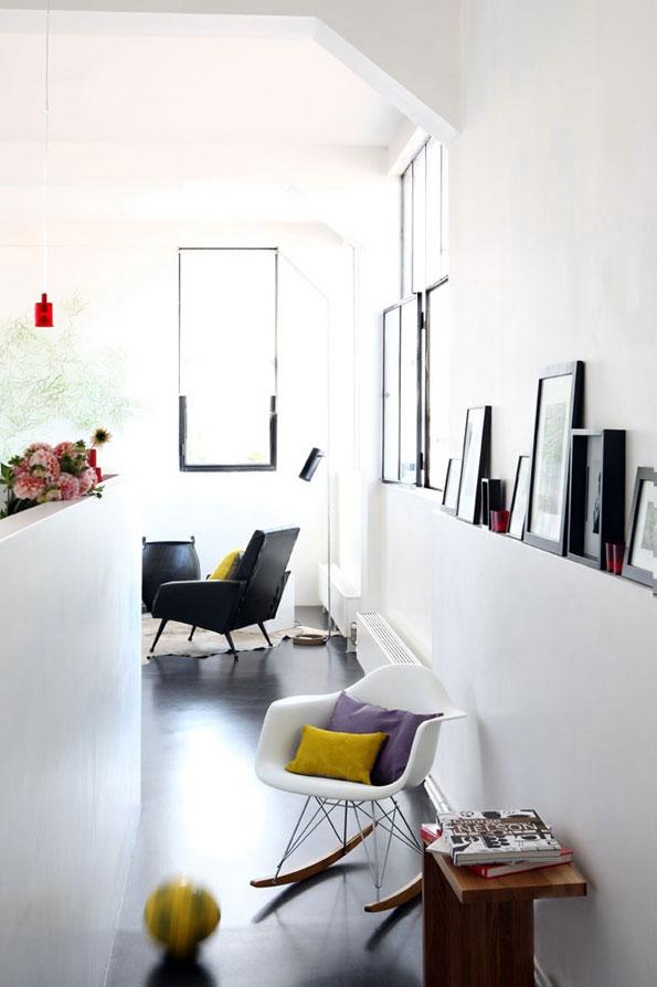 Tarif dcorateur d intrieur architecte interieur tarif etude appartement a asniares mh deco avec - Formation decorateur interieur lille ...