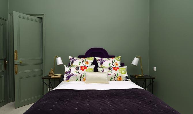 un d corateur d 39 int rieur vous conseille pour l. Black Bedroom Furniture Sets. Home Design Ideas