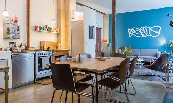 voir nos ralisations with decoration interieur chicha. Black Bedroom Furniture Sets. Home Design Ideas