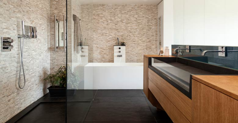 Architecte d int rieur n mes travaux de r novation et for Architecte interieur nimes