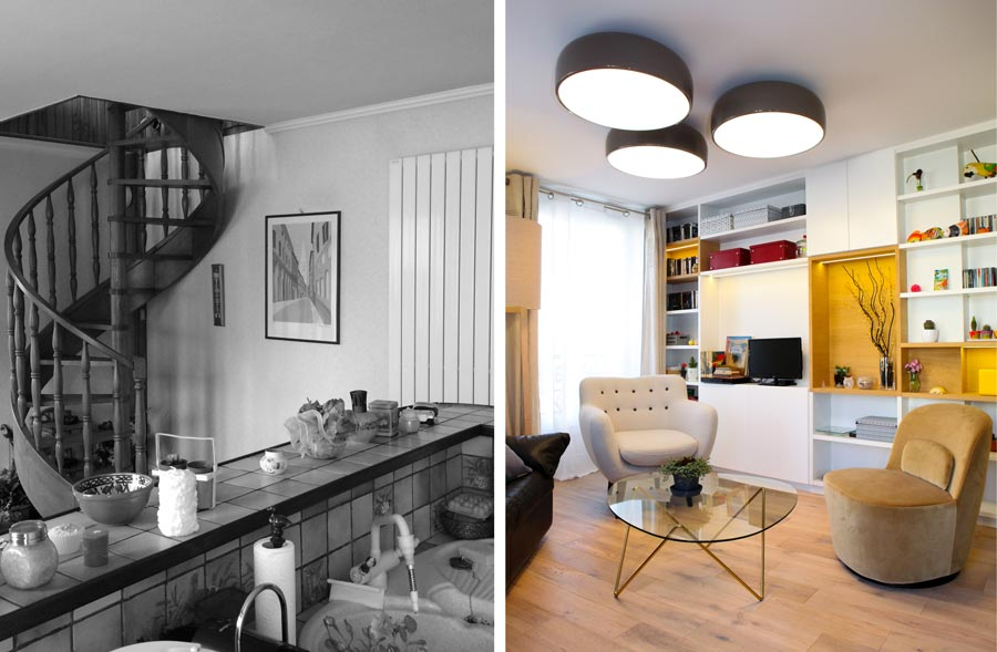 renovation appartement nimes